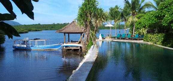 contact-lagoon