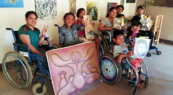 karma-arts-wheelchair-art