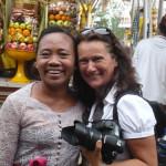 photo-tour-girls