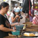 photo-tour-market