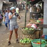 photo-tourmarket2