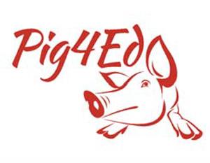 pig4ed-300x233